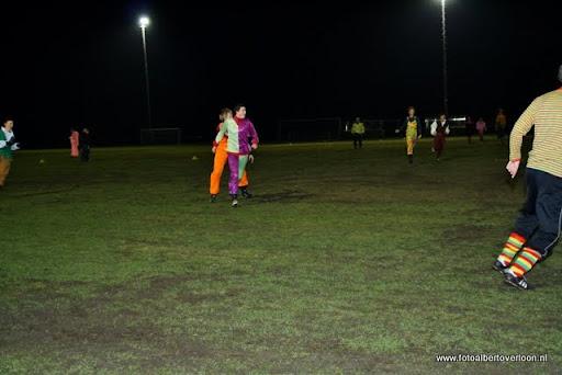 Carnaval voetbal toernooi  sss18 overloon 16-02-2012 (10).JPG