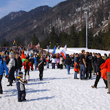 Biathlon-WM Ruhpolding 006.jpg