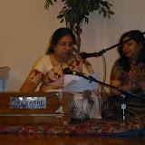 Sri Ramakrishnas Birth Anniversary - Spring_2013%2B003.JPG