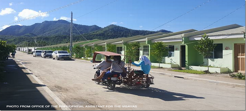 Tacloban-relocation_2_CNNPH