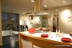 panoramica-zona-cucine.jpg
