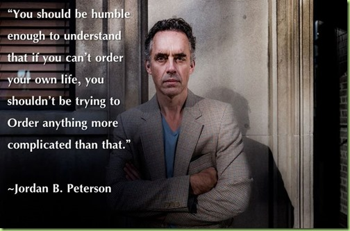 fb46cd941f17f75a609112518648c280--jordan-peterson-quotes-be-humble