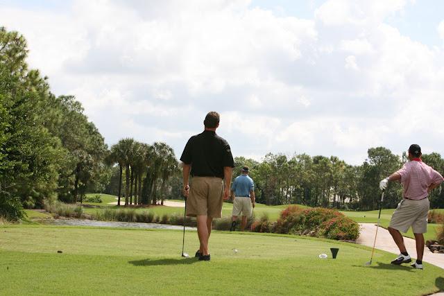 Leaders on the Green Golf Tournament - Junior%2BAchievement%2B136.jpg