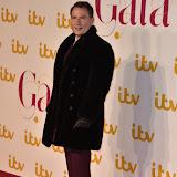 ITV GALA 2015