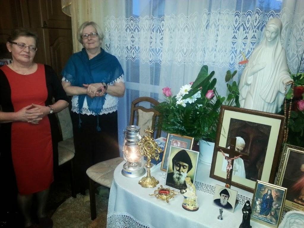 Spotkanie w Dębicy DM 8, 13 marca 2015 - IMG-20150314-WA0006.jpg