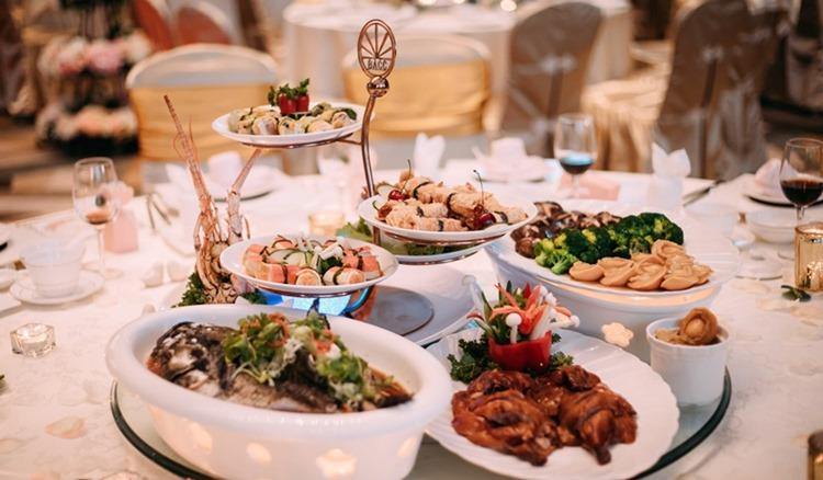 makanan_Sedap_di_bangi_avenue