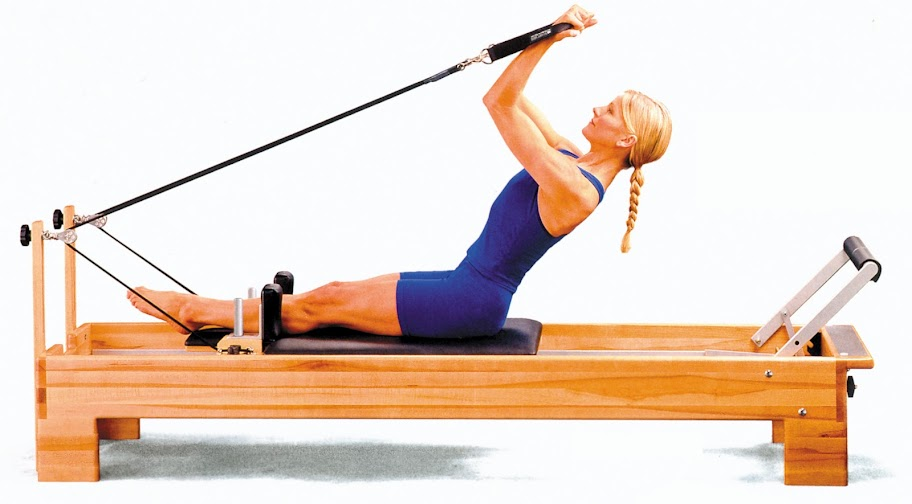 pilates e dor nas costas