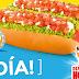 Entérate de la fecha en que Doggis venderá hot dog a sólo $500