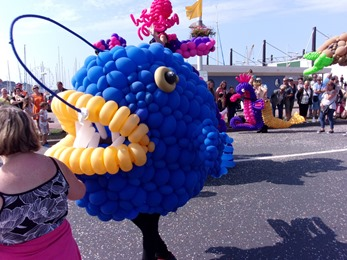 2017.08.27-022 la parade Ballon Ursula