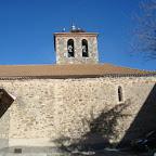 Ruta por San Agustín de Guadalix 022011 Peña Alpedrete 031.jpg