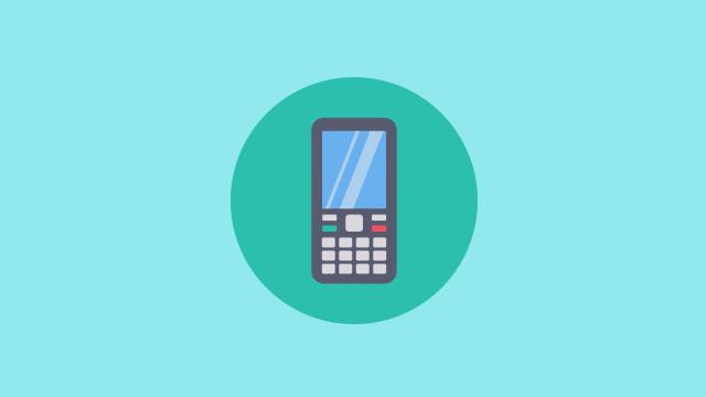 Bagaimana Cara Membagi Pulsa Telkomsel?