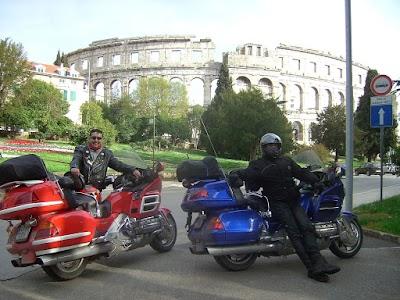 Viaje a Croacia Abril 2008 107.jpg