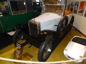 2018.07.02-144 Peugeot Quadrilette Type 172 1923