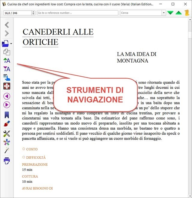 lettura-ebook-calibre