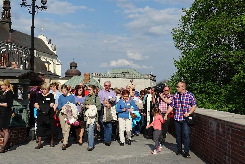 Rekolekcje w Częstochowie, 6.5.2016 - IMG-20160507-WA0032.jpg