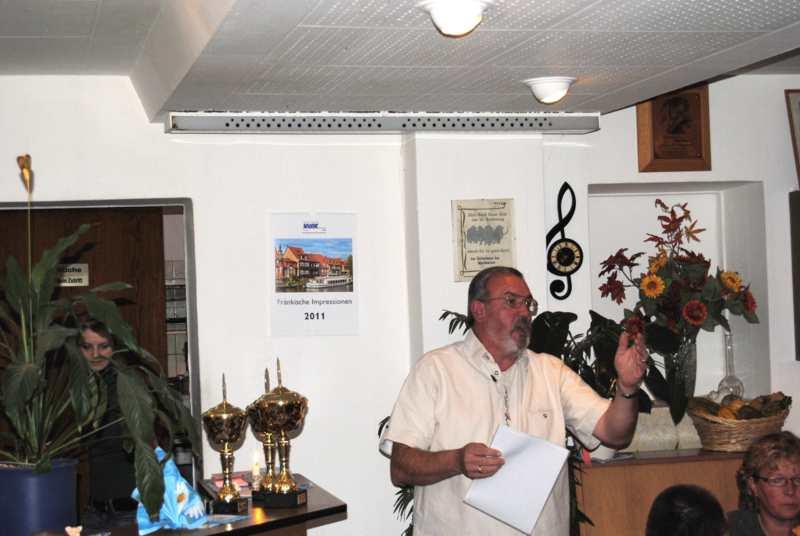 20101112 Clubabend - 006.JPG