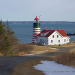 02-21-12 Quoddy Head State Park