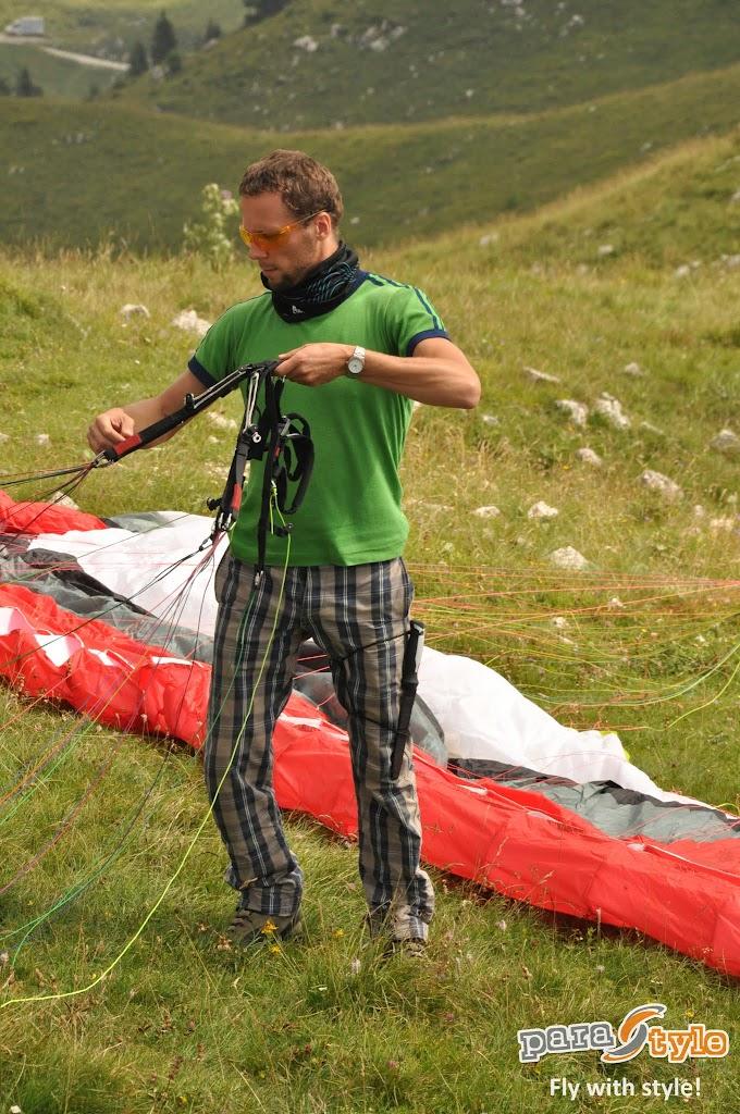 Wspólny wyjazd Parastyle i Fly2Live do Bassano del Grappa - DSC_0179.JPG