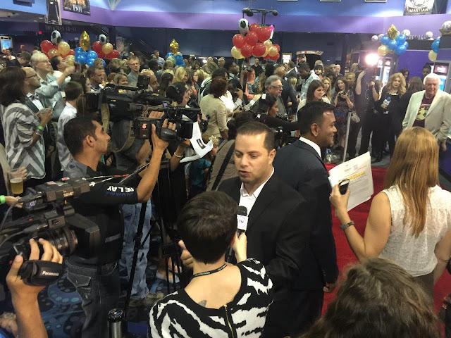 Golden Shoes Red Carpet Event Movie Premier 2016 - IMG_1955.jpg