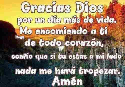 Imagenes cristianas de agradecimiento