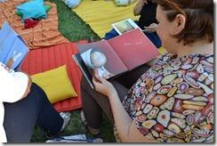 3 - BeepBeepBook 2017 - 20 giugno - Parco Vassallo Osteria (17)