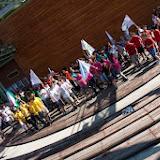 Nagynull tábor 2010 - image024.jpg