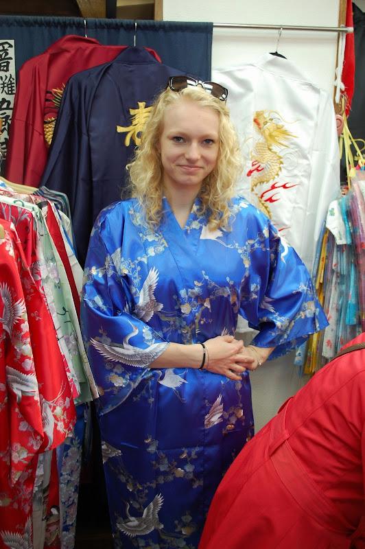 2014 Japan - Dag 11 - jordi-DSC_0906.JPG