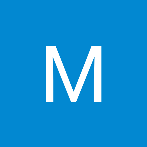 user Marcia Memo apkdeer profile image