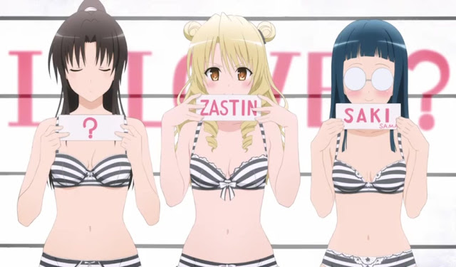 to%2520love%2520ru%25209.mp4 20121209 123259.859 To LOVE – Ru Darkness Episode 9 [ Subtitle Indonesia ]