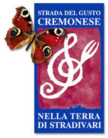 Strada del Gusto Cremonese nella Terra di Stradivari