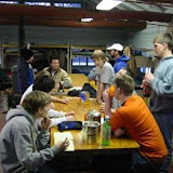Winter Camporee 2005
