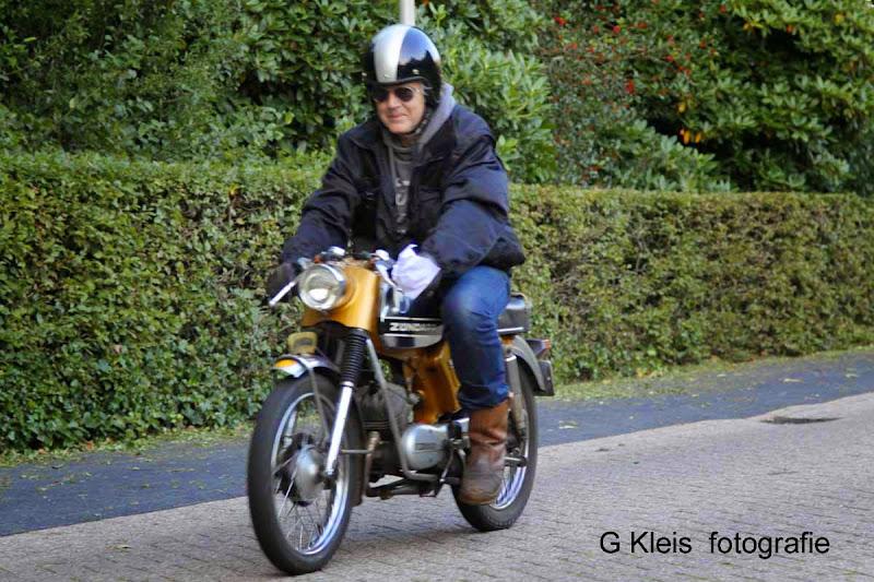 Oldtimers Nieuwleusen 2014 - IMG_1023.jpg