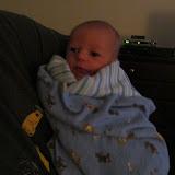 Meet Marshall! - IMG_0277.JPG