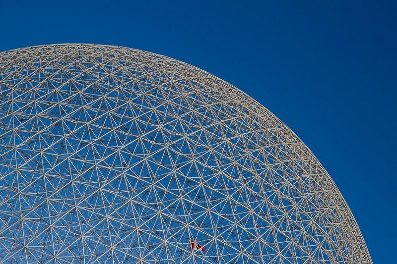 montreal-biosphere-7