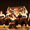 Dancerous_DDCorp_2435_b_s.jpg