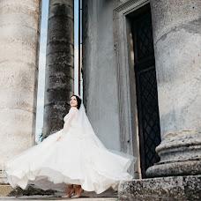 Hochzeitsfotograf Sergey Volkov (volkway). Foto vom 30.03.2019