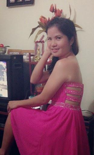 Desiree Cortez Photo 13