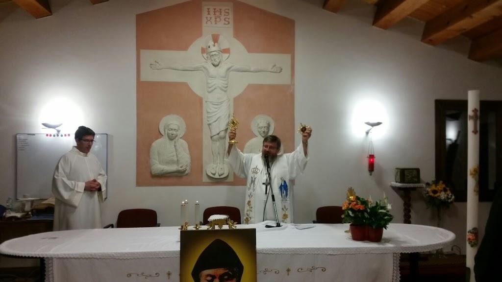 Crespano del Grappa, 5 czerwca 2016 - IMG-20160604-WA0033.jpg