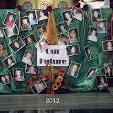 Our Future 2012