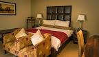Luxury Villa 5