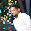 Nitin Jaiswal's profile photo