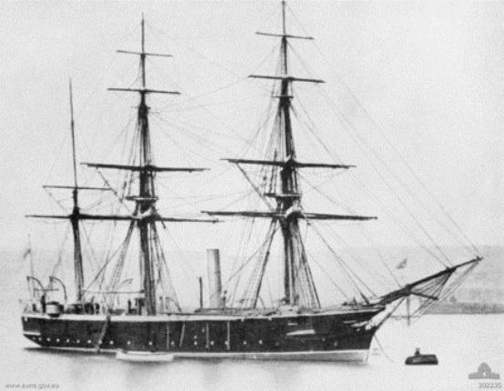 HMS_Penguin