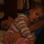 Śpiące Królewny ;-)