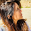 Nuria Gonzalez-Candia's profile photo