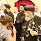 H.H Pope Tawadros II Visit (4th Album) - _MG_1826.JPG