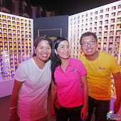 event phuket The Grand Opening event of Cassia Phuket103.JPG