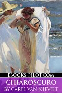 Cover of Chiaroscuro