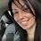 Melissa T.'s profile photo
