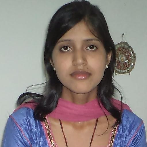 Anita Yadav Photo 17