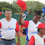 Apertura di wega nan di baseball little league - IMG_1134.JPG